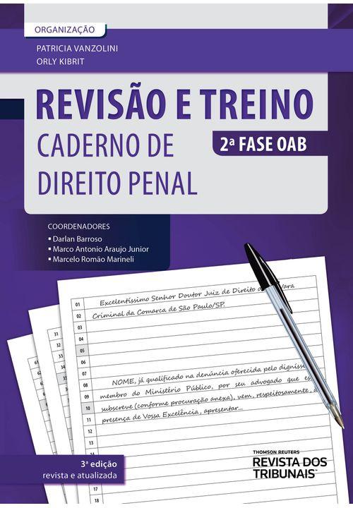 Revisao-e-Treino-2ª-Fase-OAB---Caderno-de-Direito-Penal-3ª-Edicao