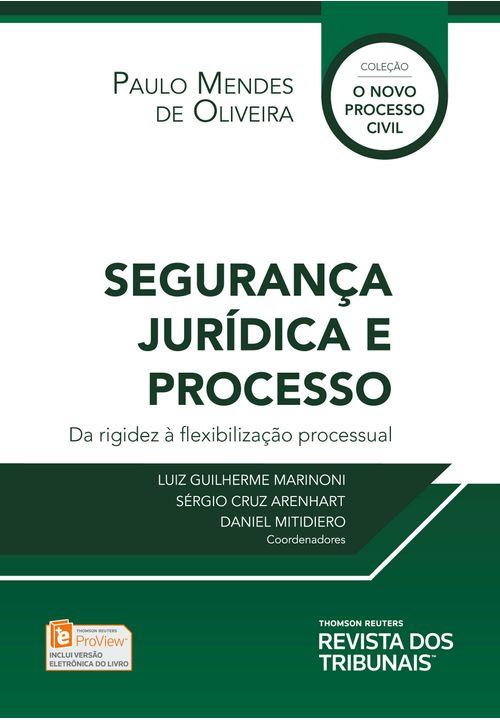 Seguranca-Juridica-e-Processo---1ª-Edicao