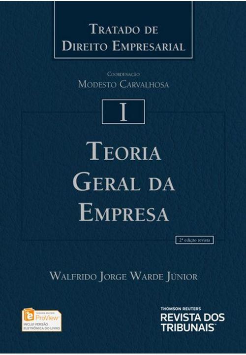 Tratado-de-Direito-empresarial-vol-I---Teoria-geral-empresa---2ª-Edicao