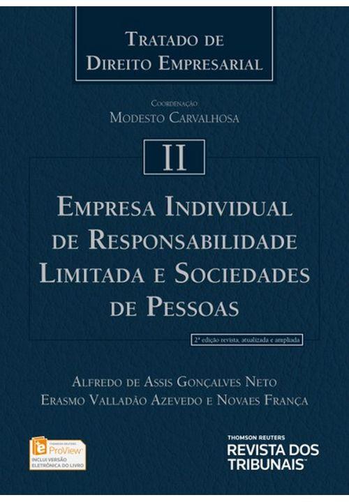Tratado-de-Direito-empresarial-vol-II---2ª-Edicao