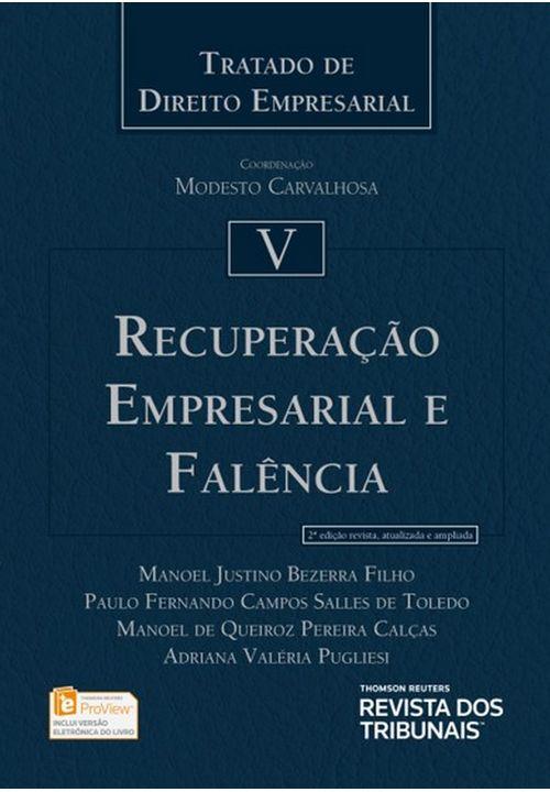Tratado-de-Direito-empresarial-vol-V---Recuperacao-Empresarial-e-Falencia---2ª-Edicao