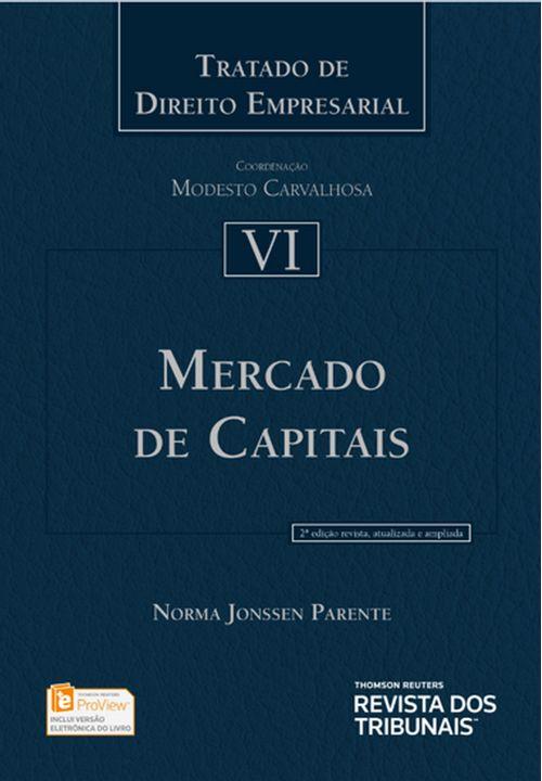 Tratado-de-Direito-empresarial-vol-VI---Mercado-de-Capitais---2ª-Edicao
