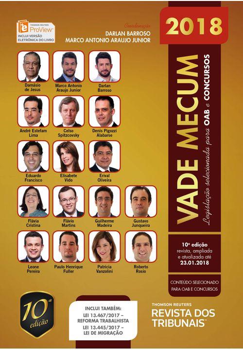 Vade-Mecum-OAB-e-Concursos-10ª-Edicao-2018