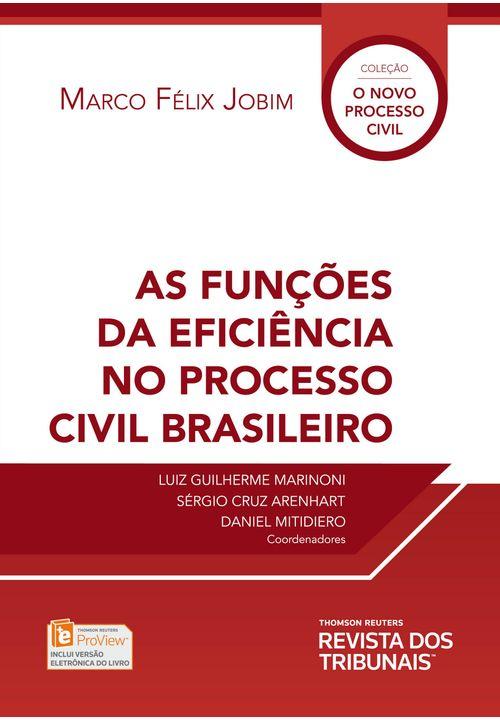 As-Funcoes-da-Eficiencia-no-Processo-Civil-Brasileiro---1ª-Edicao