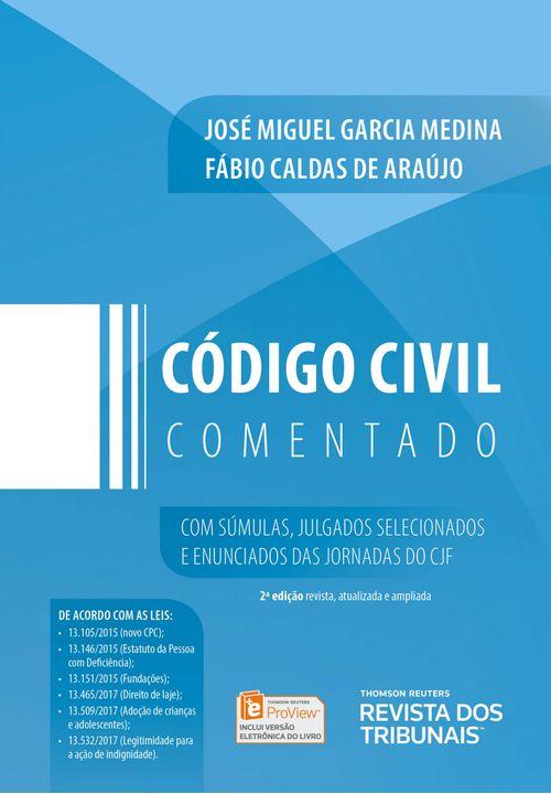 Codigo-Civil-Comentado---2ª-Edicao