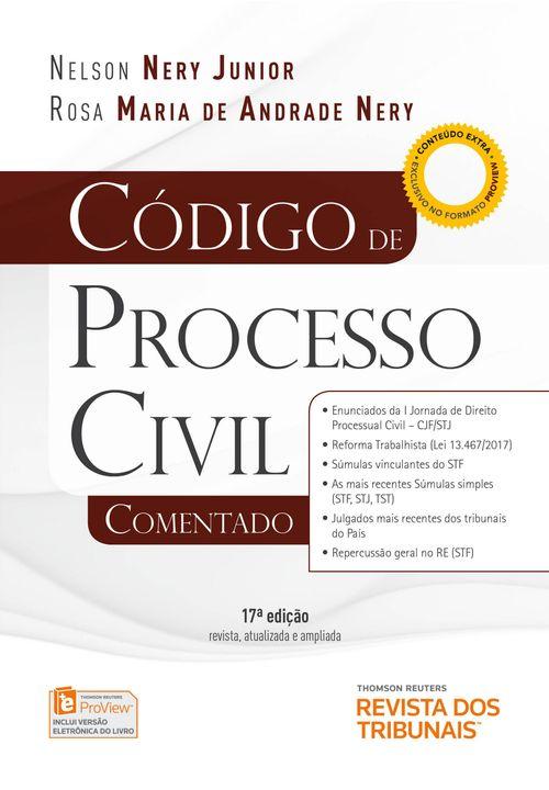 Codigo-de-Processo-Civil-Comentado---17ª-Edicao