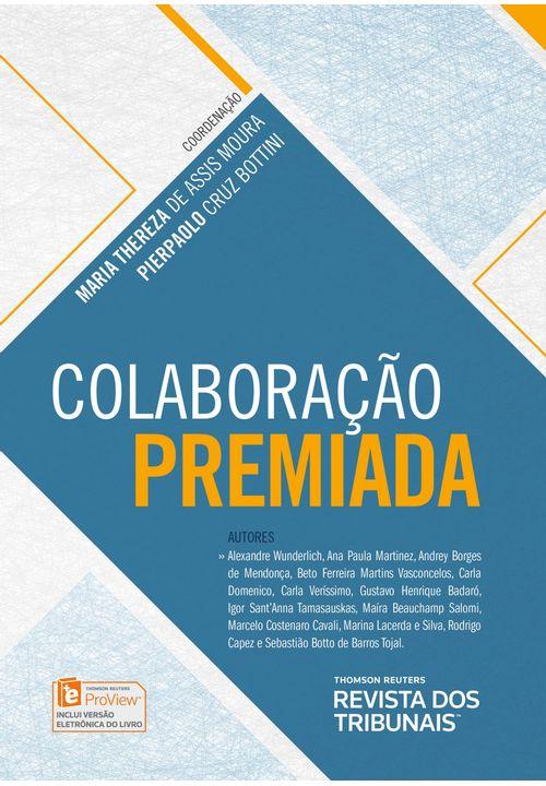 Colaboracao-Premiada---1ª-Edicao