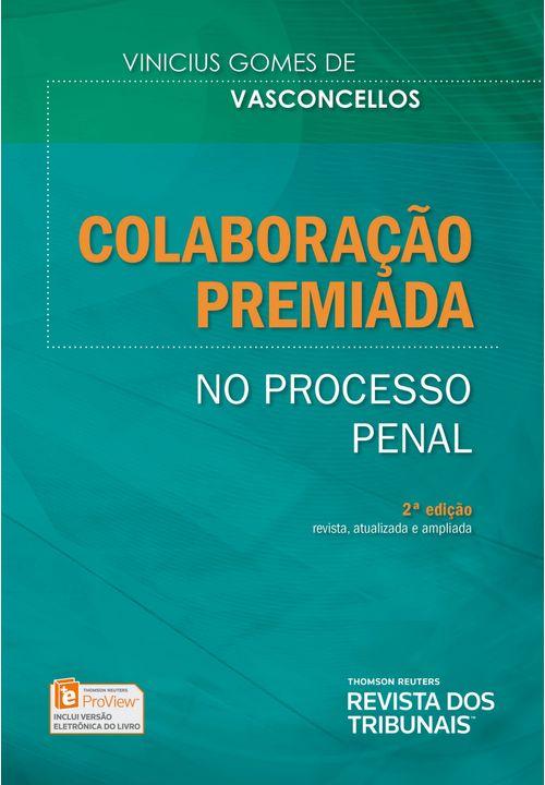 Colaboracao-Premiada-no-Processo-Penal---2ª-Edicao
