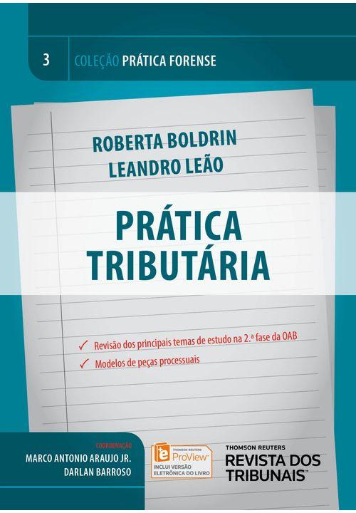 Colecao-Pratica-Forense-v.-3---Pratica-Tributaria---1ª-Edicao