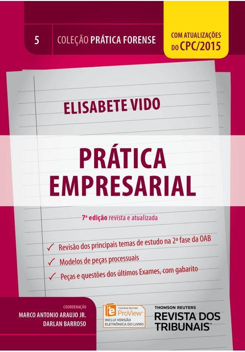 Colecao-Pratica-Forense-v.-5---Pratica-Empresarial---7ª-Edicao