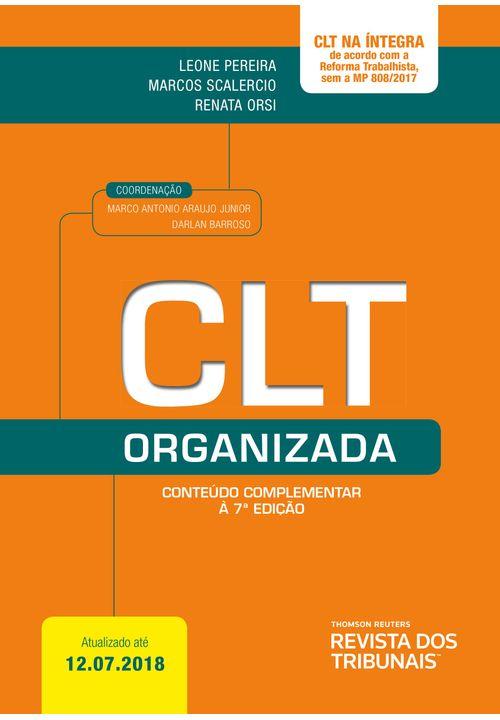 Conteudo-Complementar-CLT-Organizada---7ª-Edicao