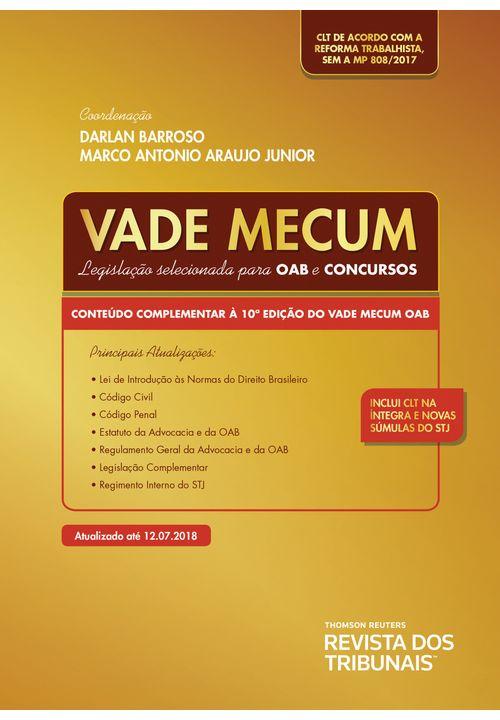 Conteudo-Complementar-Vade-Mecum-Oab-e-Concursos---10ª-Edicao