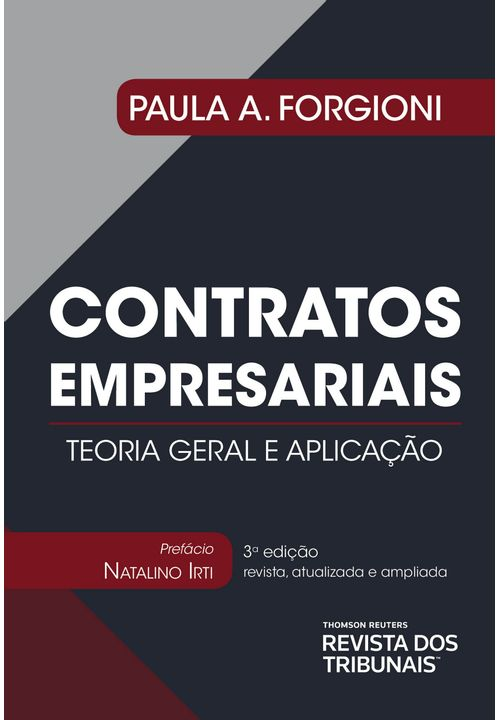 Contratos-Empresariais---Teoria-geral-e-aplicacao----3ª-Edicao