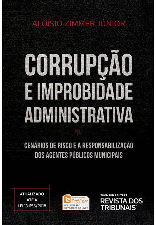 Corrupcao-e-Improbidade-Administrativa