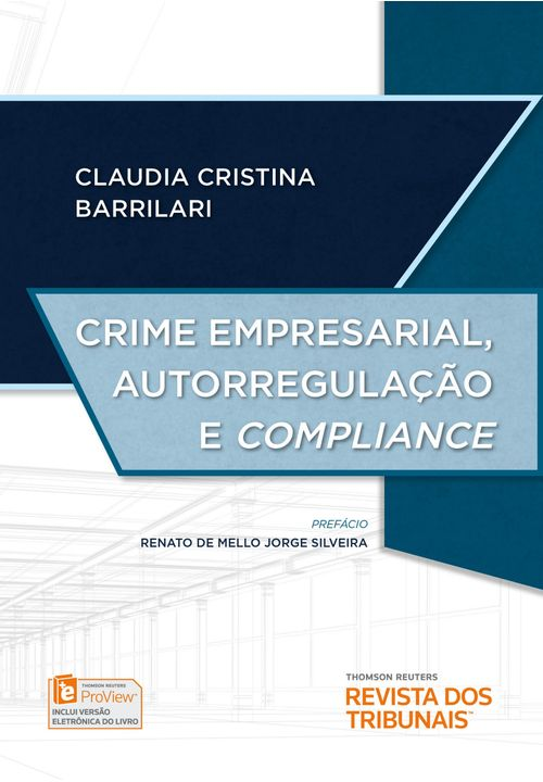 Crime-Empresarial-Autorregulacao-e-Compliance