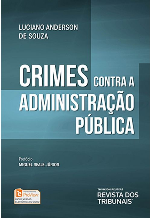 Crimes-contra-Administracao-Publica---1ª-Edicao