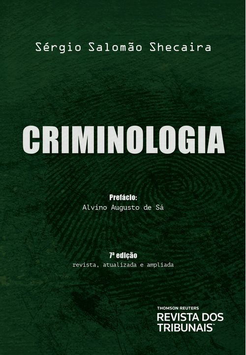 Criminologia---7ª-Edicao