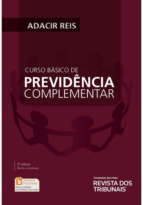Curso-basico-de-Previdencia-Complementar---3ª-Edicao