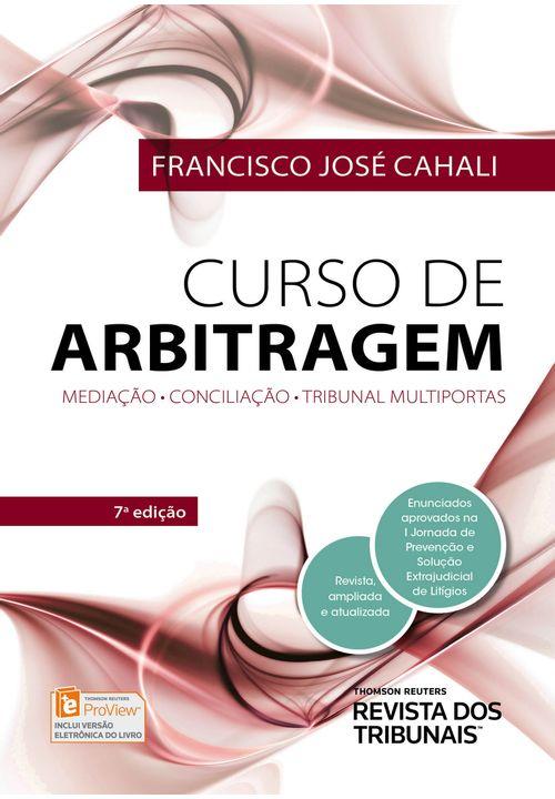 Curso-de-Arbitragem---7ª-Edicao