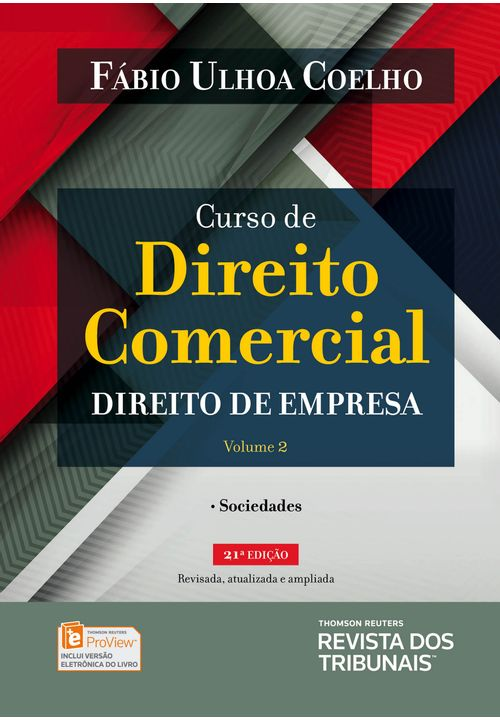 Curso-de-Direito-Comercial---Vol.-2---21ª-Edicao