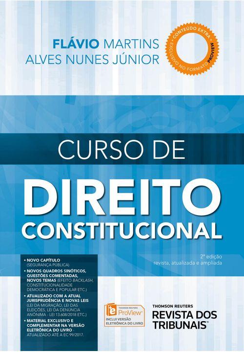 Curso-de-Direito-Constitucional-2ª-Edicao