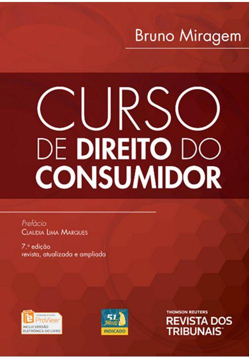 Curso-de-Direito-do-Consumidor---7ª-Edicao