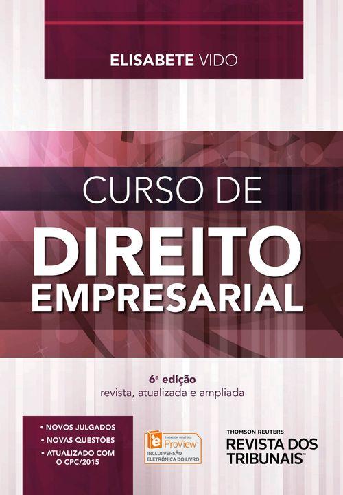 Curso-de-Direito-Empresarial---6ª-Edicao