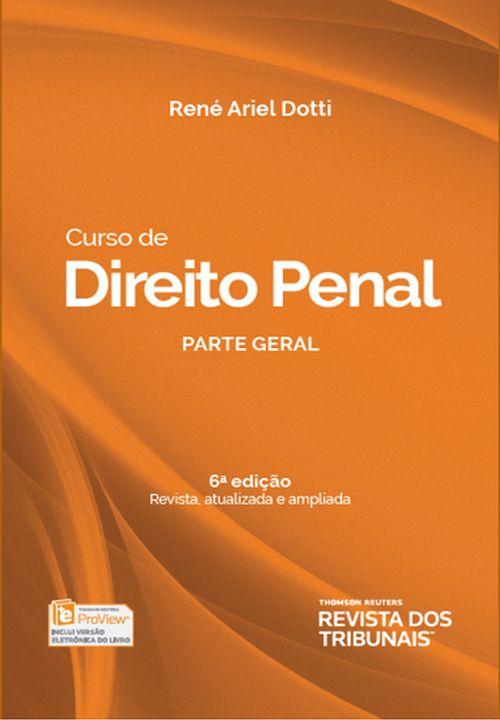 Curso-de-Direito-Penal---Parte-Geral---6ª-Edicao