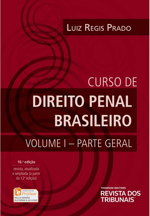 Curso-de-Direito-Penal-Brasileiro-Vol.-1---Parte-Geral---16ª-Edicao