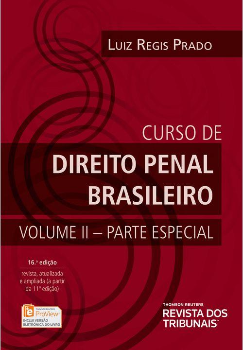 Curso-de-Direito-Penal-Brasileiro-Vol.-2---Parte-Especial---16ª-Edicao