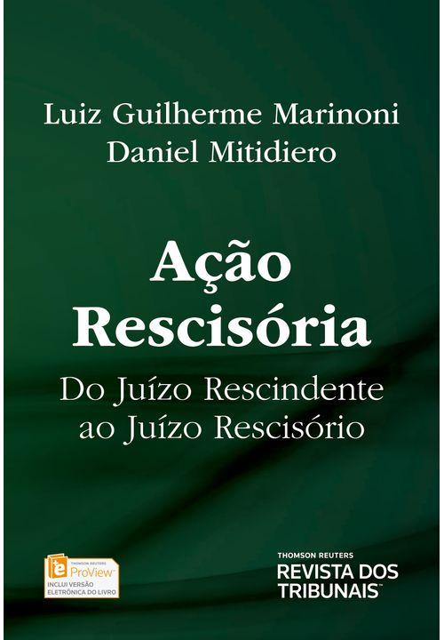 ACAO-RESCISORIA-MARINONI-MITIDIERO-ETQ