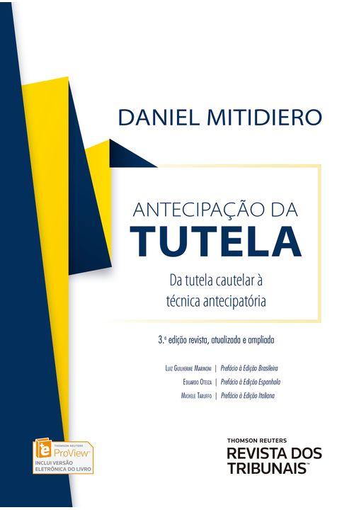 ANTECIPACAO-TUTELA-3ED-MITIDIERO-ETQ