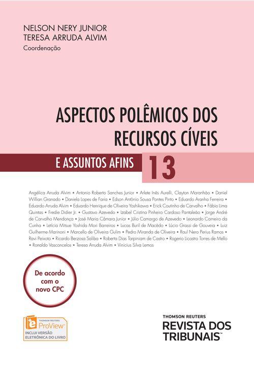 ASPECTOS-POLEMICOS-REC-CIVE-V13-NERY-ETQ