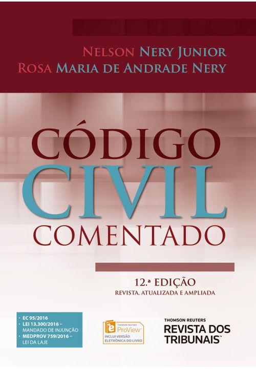 CODIGO-CIVIL-COMENTADO-12-ED-NERY-ETQ