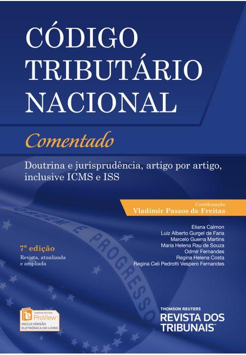 CODIGO-TRIBUT-NACIONAL-7ED-FREITAS-ETQ