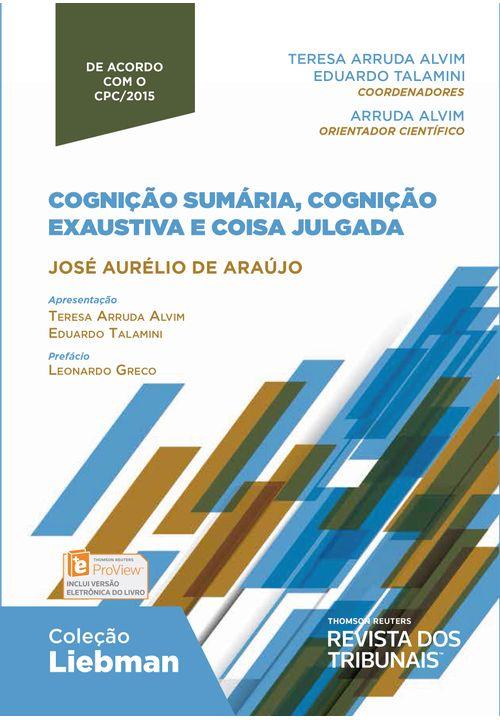 COGNICAO-SUMARIA-EXAUST-COISA-ARAUJO-ETQ