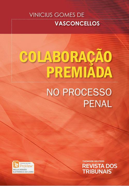 COLABORACAO-PREMIADA-PROC-PEN-VASCO-ETQ