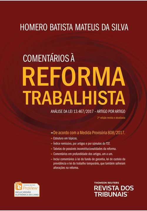 COMENTARIOS-REFORMA-TRAB-2ED-HOMERO-ETQ