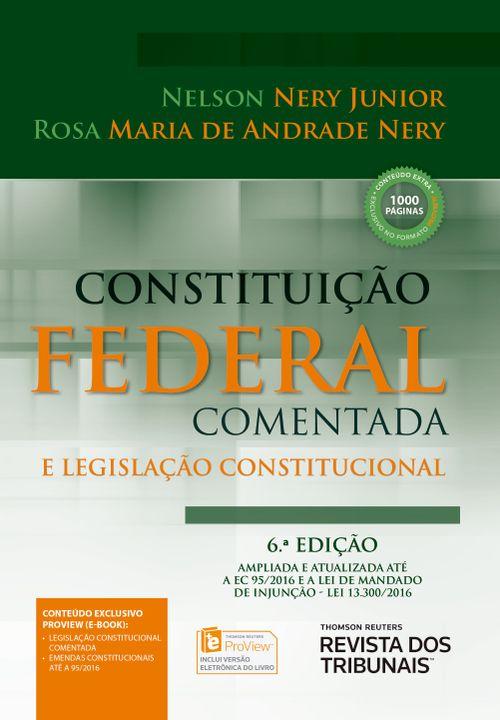 CONSTITUICAO-FED-COMENTADA-6ED-NERY-ETQ