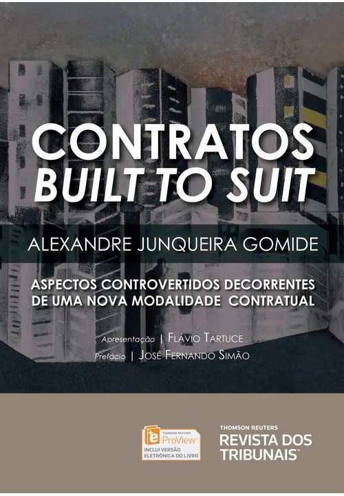 CONTRATOS-BUILT-TO-SUIT-GOMIDE-ETQ