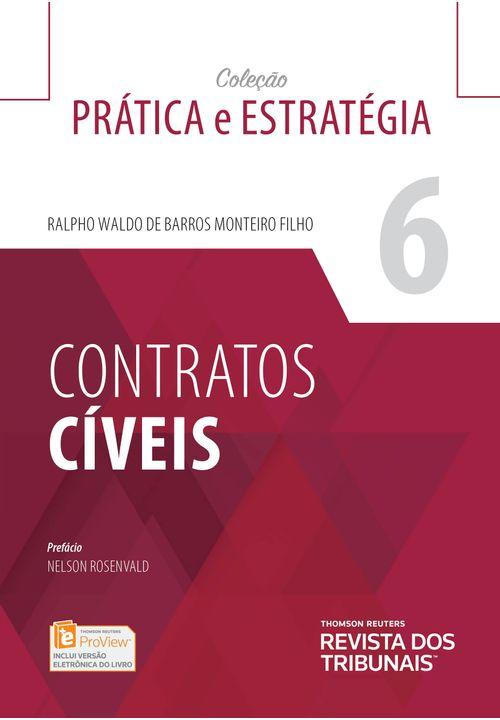 CONTRATOS-CIVEIS-WALDO-ETQ
