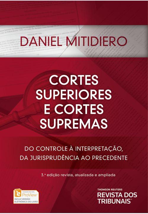 CORTES-SUPERIORES-CORTES-SUPREM-3ED-ETQ