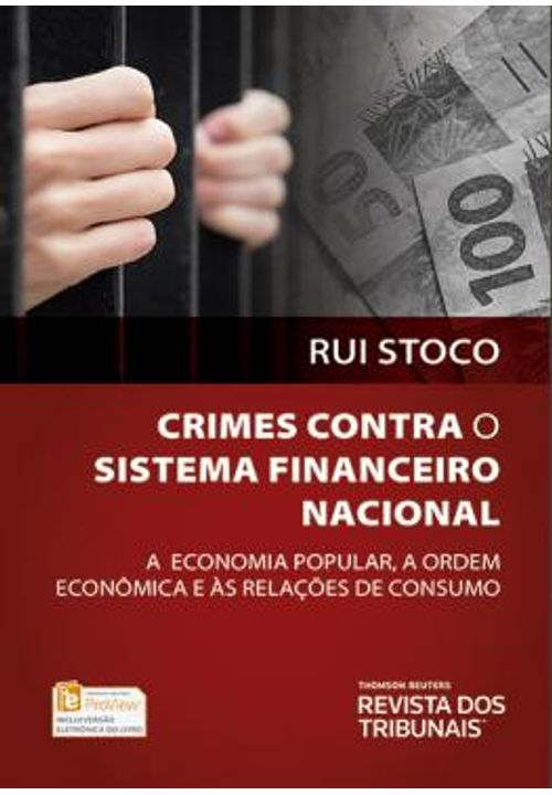 CRIMES-CONTRA-SISTEMA-FINANC-STOCO-ETQ