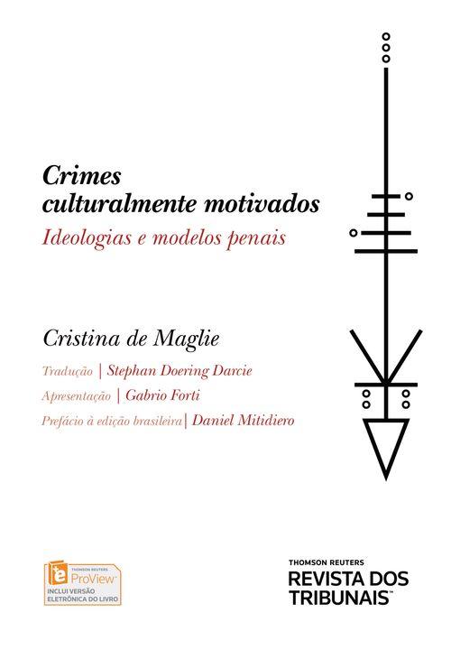 CRIMES-CULTURAL-MOTIVADOS-MITIDIERO-ETQ
