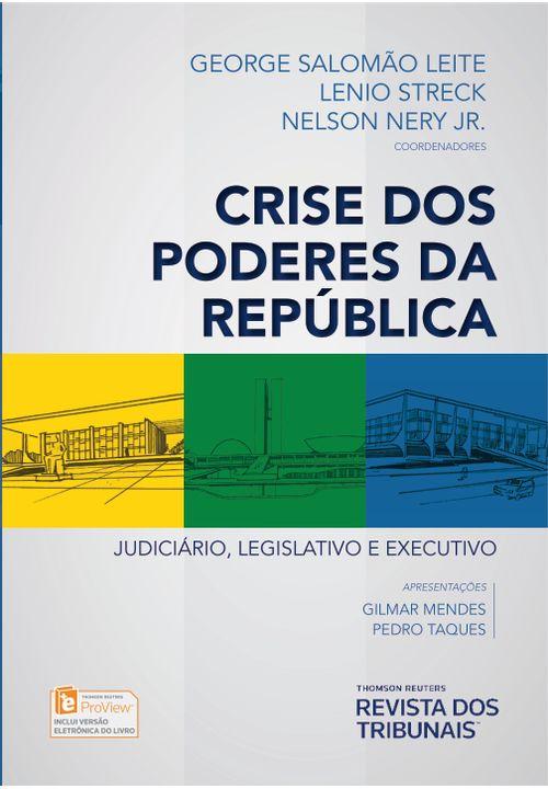 CRISE-DOS-PODERES-DA-REPUBLICA-NERY-ETQ