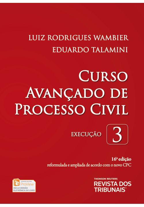 CURSO-AVANC-PROC-CIVIL-V3-16ED-WAMBI-ETQ