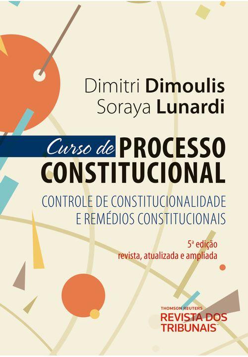 CURSO-PROCESSO-CONSTITUC-5ED-DIMOULIS
