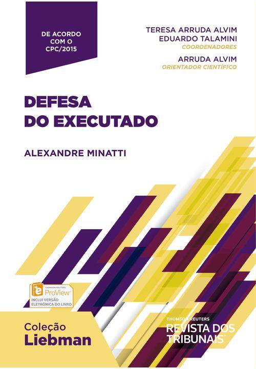 DEFESA-EXECUTADO-ALEXANDRE-MINATI-ETQ