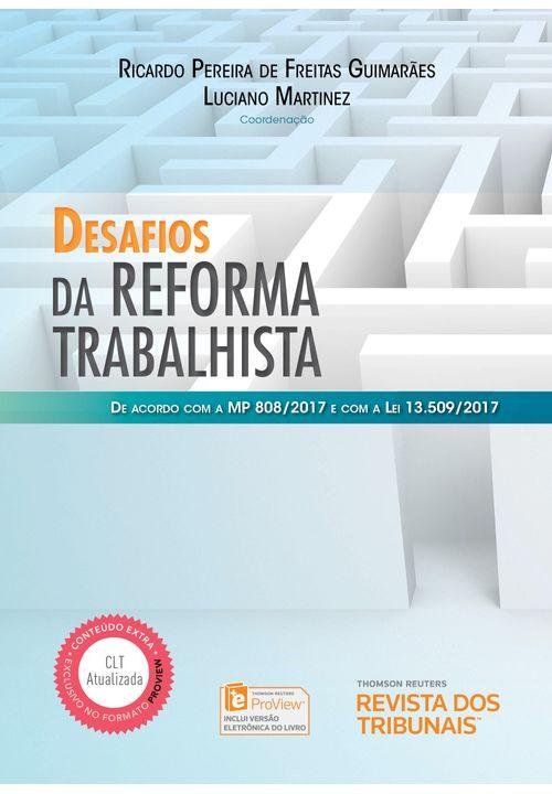 DESAFIOS-REFORMA-TRAB-GUIMARAES-ETQ