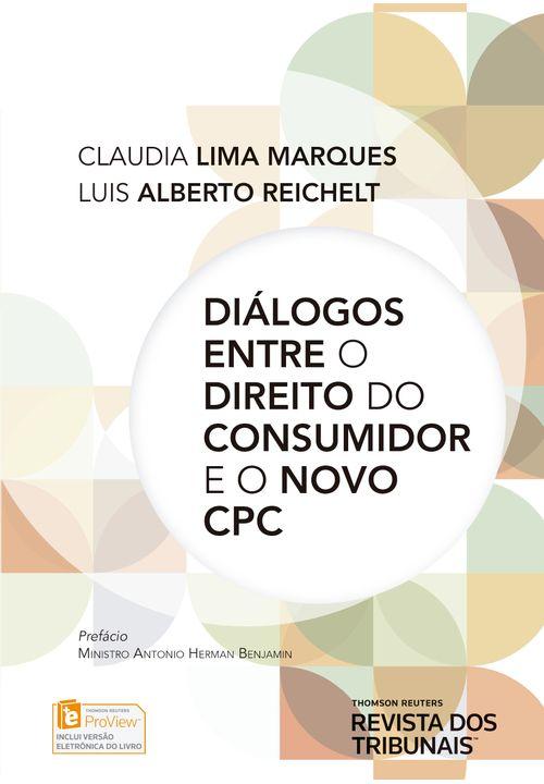 DIALOGOS-CONSUMIDOR-NOVO-CPC-MARQUES-ETQ